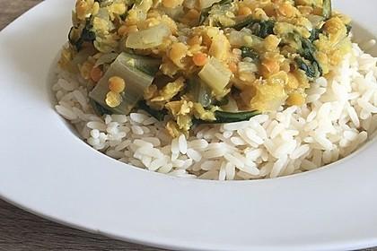 Linsen-Mangold-Curry 7