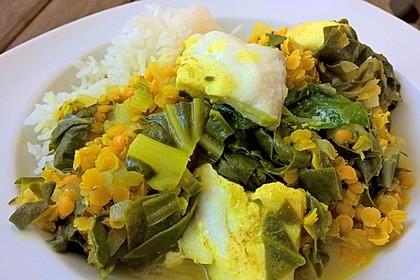 Linsen-Mangold-Curry 13