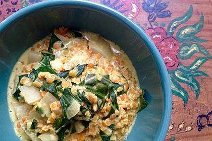 Linsen-Mangold-Curry 2