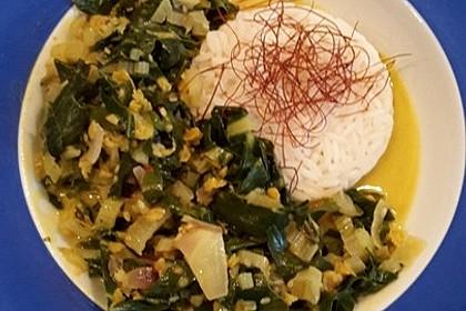 Linsen-Mangold-Curry 12