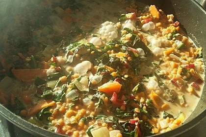 Linsen-Mangold-Curry 11
