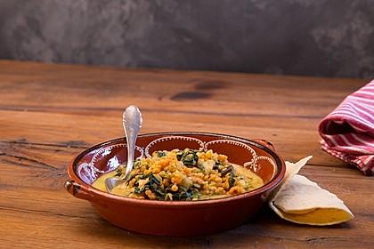Linsen-Mangold-Curry 1