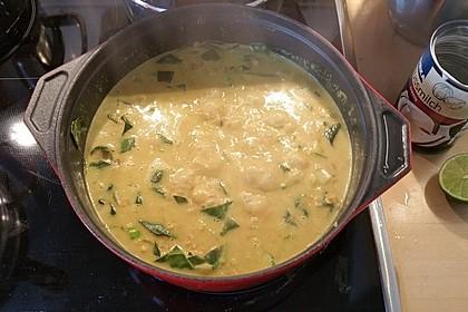 Linsen-Mangold-Curry 8