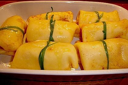 Kartoffelpäckchen 3