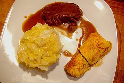 Kartoffelpäckchen 2
