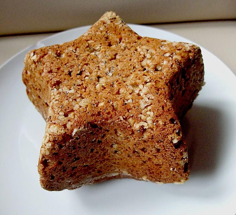 eiskaffee muffins rezept mit bild von manugro. Black Bedroom Furniture Sets. Home Design Ideas