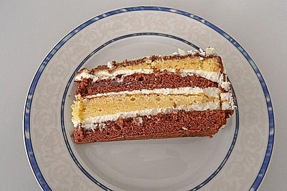 Kuchen 3 tage haltbar