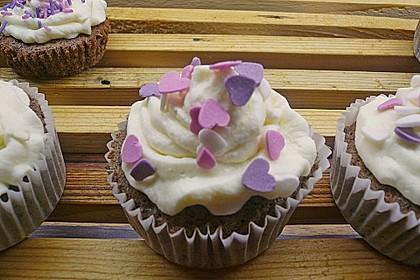 Mint - Cupcakes 5