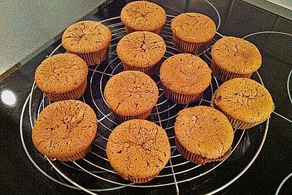 Mint - Cupcakes 3