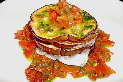 Lardo - Burger 1