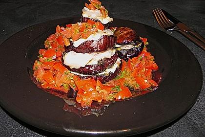 Lardo - Burger 3