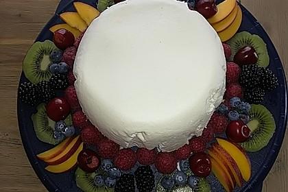 Joghurt - Bombe 100