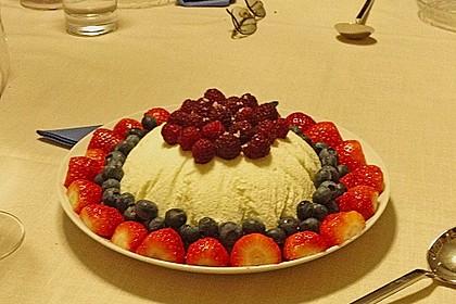Joghurt - Bombe 73