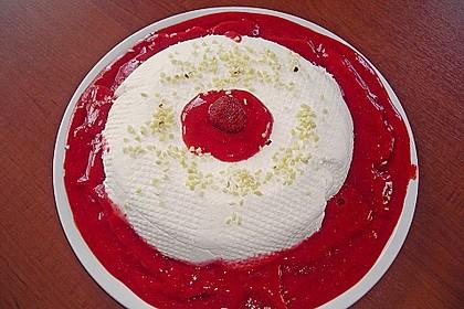 Joghurt - Bombe 142