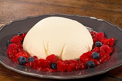 Joghurt - Bombe 86