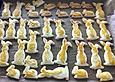 Buttergebäck glutenfrei