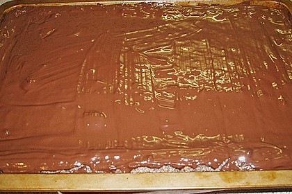 Schlesischer Mohnkuchen 9