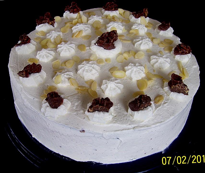 Schnelle Blechkuchen Rezepte Mit Bild: Schnelle Choco Crossies