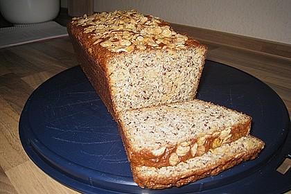 Low Carb Brot 36