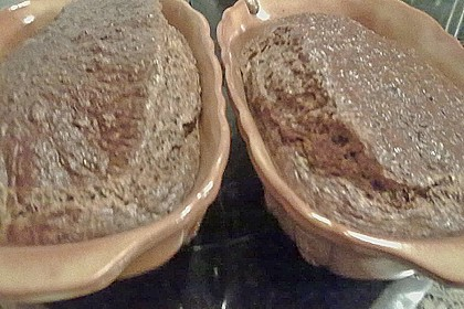Low Carb Brot 47