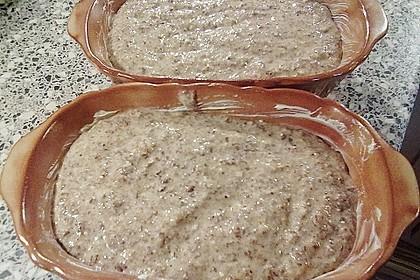 Low Carb Brot 57