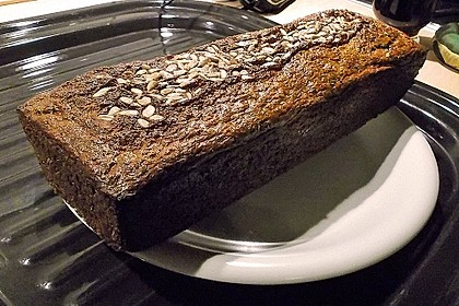 Low Carb Brot 66
