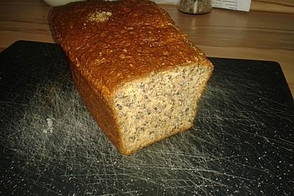 Low Carb Brot 56