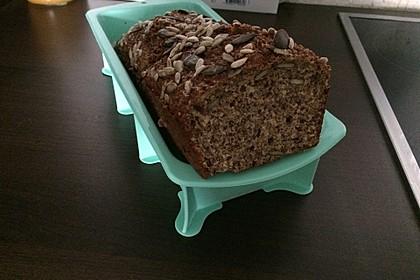 Low Carb Brot 39