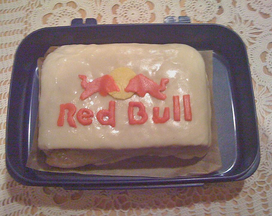 Red Bull Kühlschrank Kaufen Schweiz : Wodka red bull torte von heruur chefkoch