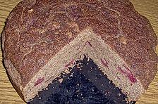 Schokoladenkuchen III