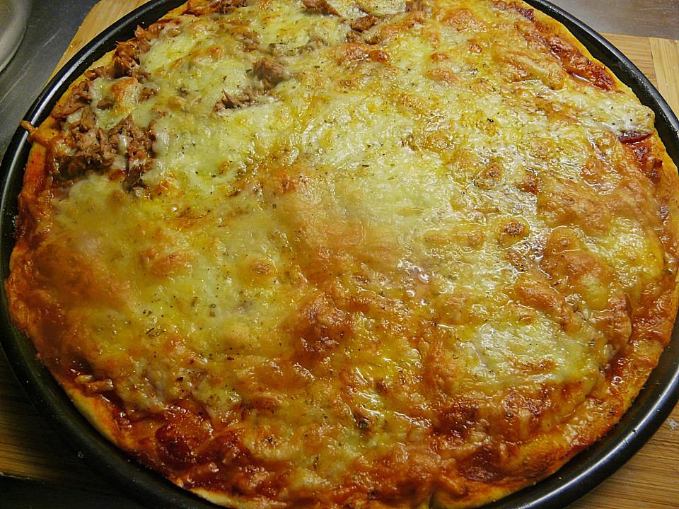 pizzateig rezept mit bild von laeticia chefkoch de