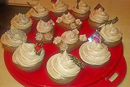 Nutella Cupcakes 39