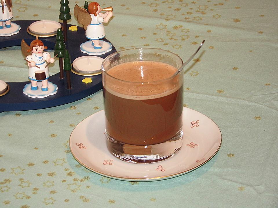 Warme rum getränke Rezepte | Chefkoch.de