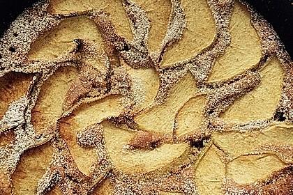 Apfelkuchen 21