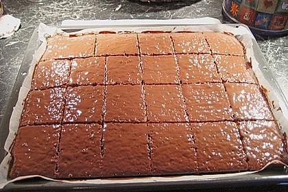 Lebkuchen - lecker und schnell 6