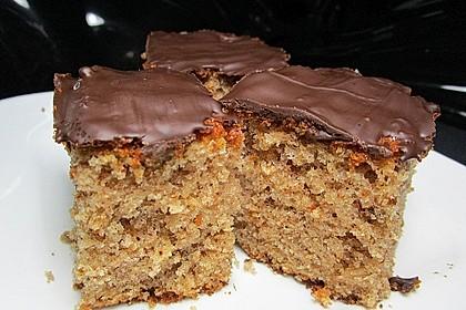 Lebkuchen - lecker und schnell 4
