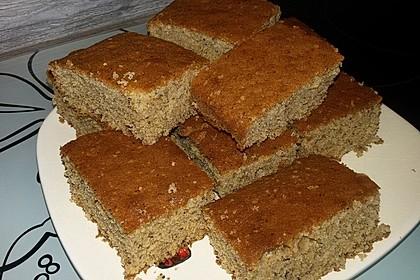 Lebkuchen - lecker und schnell 10
