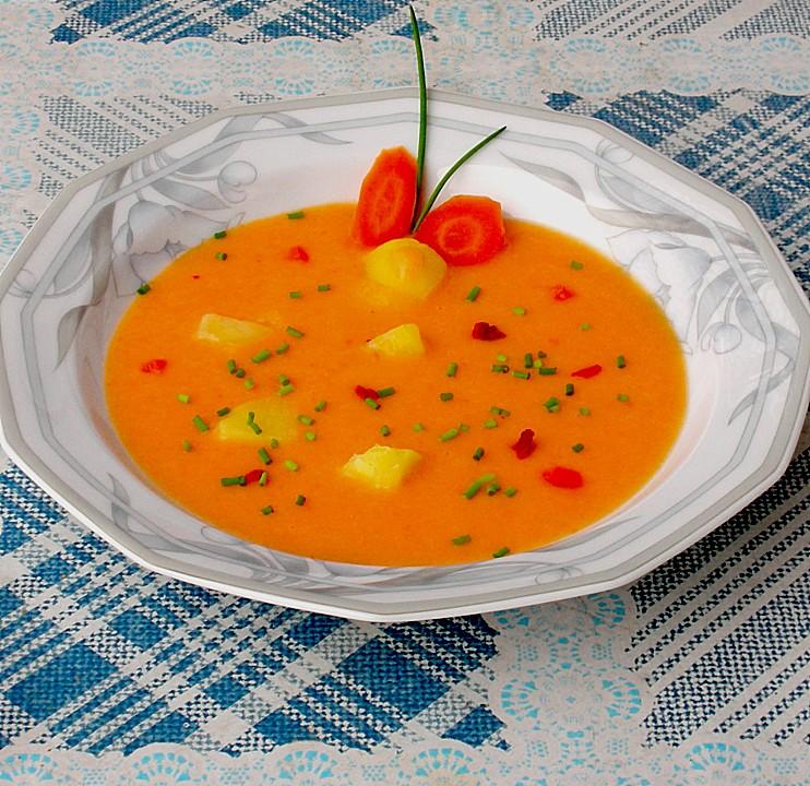 indien suppe fettarm rezepte mit einfache schnelle vegetarische. Black Bedroom Furniture Sets. Home Design Ideas