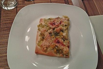 Kürbis-Raclettekuchen 19
