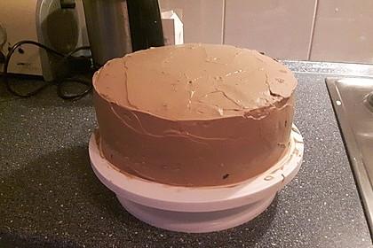 Schokoladen-Buttercreme 40