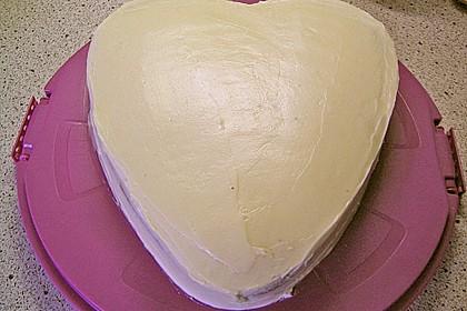 Schokoladen-Buttercreme 81