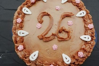 Schokoladen-Buttercreme 72