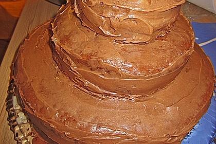 Schokoladen-Buttercreme 87