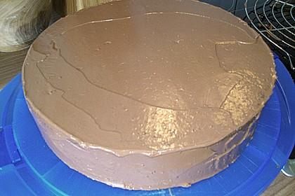 Schokoladen-Buttercreme 77