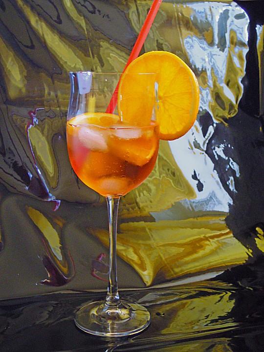 Cocktail Rezepte: Italien | Chefkoch.de
