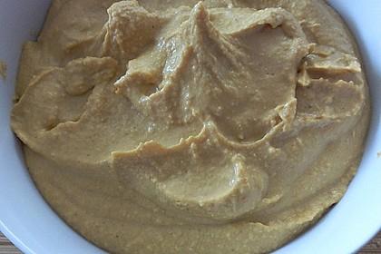 Merceiles Hummus auf türkische Art 27