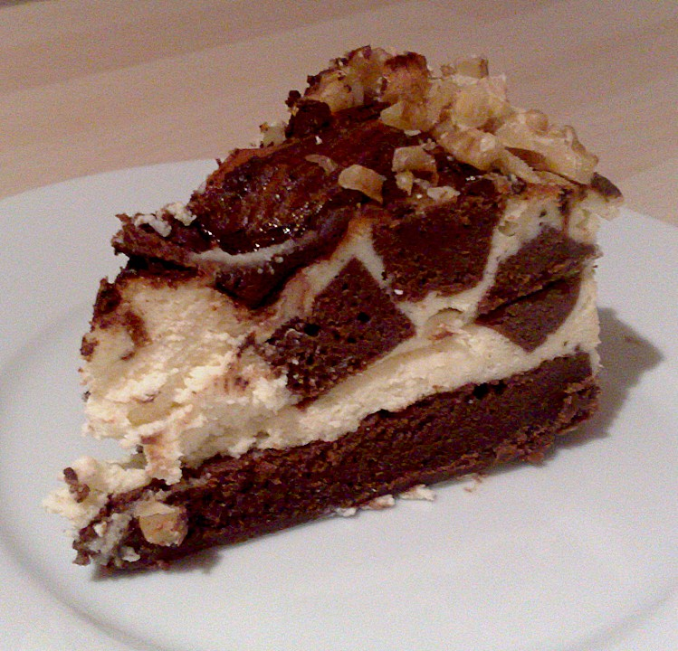 swirl cheesecake brownie mosaic cheesecake brownie pumpkin cheesecake ...
