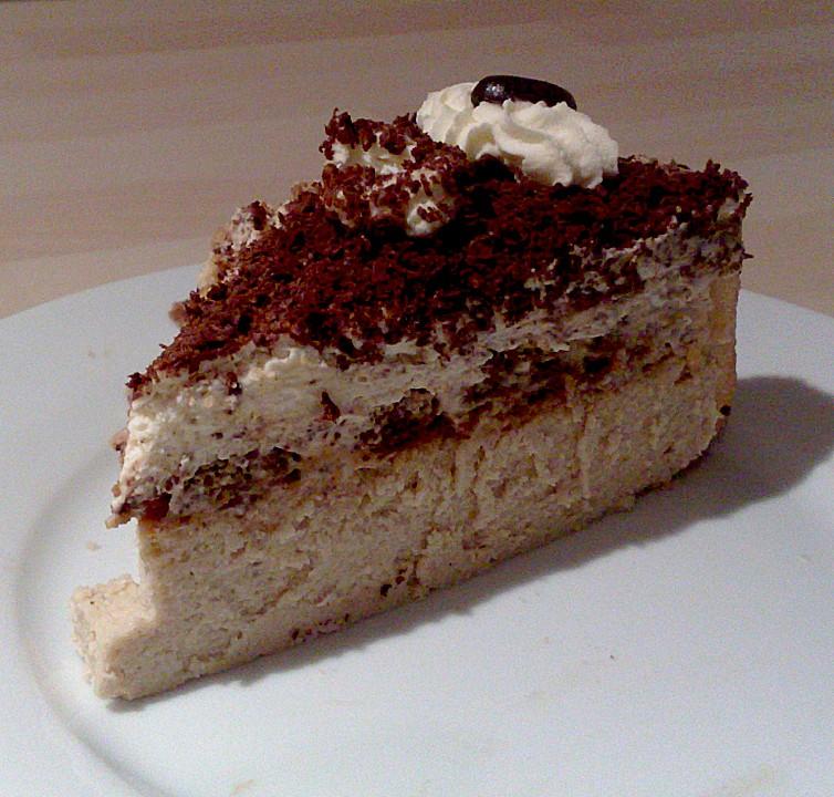 tiramisu cheesecake tiramisu cheesecake tiramisu cheesecake tiramisu ...