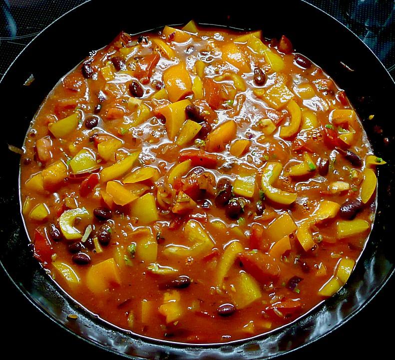 Beautiful Kreolische Küche Rezepte Gallery - Erstaunliche ...