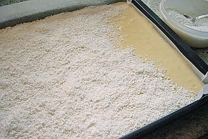 Kokos - Buttermilch - Kuchen 49